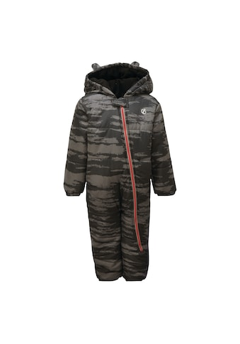 Dare2b Schneeoverall »Kinder Bambino Camo Schneeanzug« kaufen