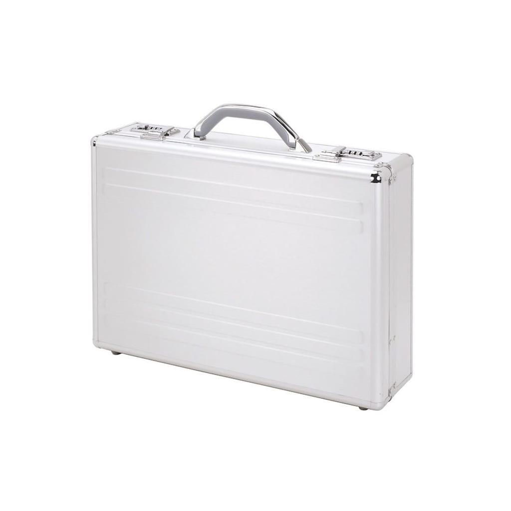 Business-Koffer »Kronos«, aus Aluminium