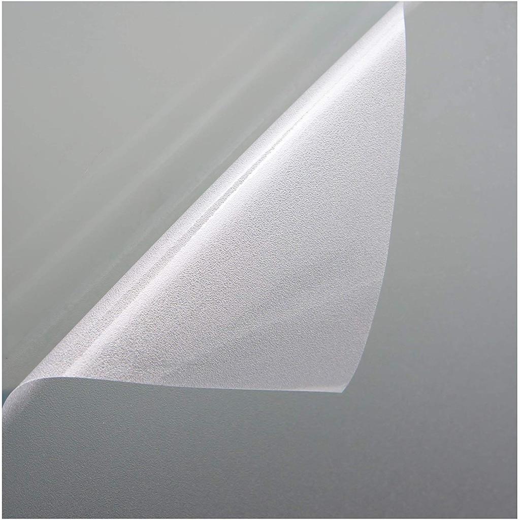 mydeco Fensterfolie »Milchglasoptik«