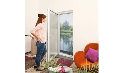Windhager Insektenschutz-Fenster, BxH: 130x220 cm kaufen