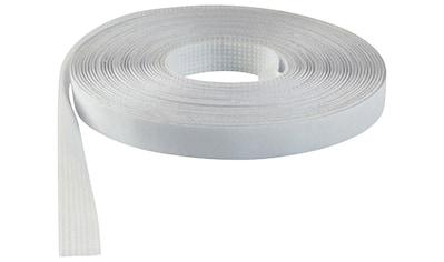 WINDHAGER Klebeband »Z18 Klettband«, für Insektenschutzgitter kaufen