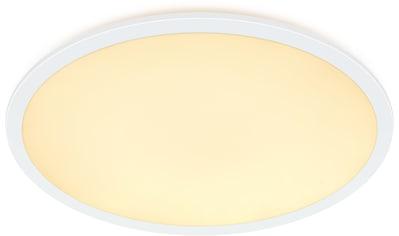 Nordlux LED Deckenleuchte »OJA 60 IP20 2700 K Dim«, LED-Board, Warmweiß, LED Deckenlampe kaufen