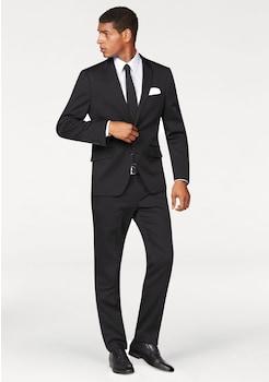 Kleider fur hochzeitsgaste knielang gunstig kaufen