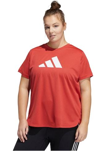 adidas Performance T-Shirt »BADGE OF SPORT« kaufen