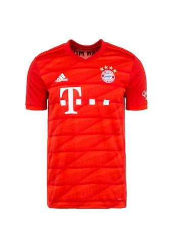 adidas Performance Fußballtrikot »Fc Bayern München« kaufen