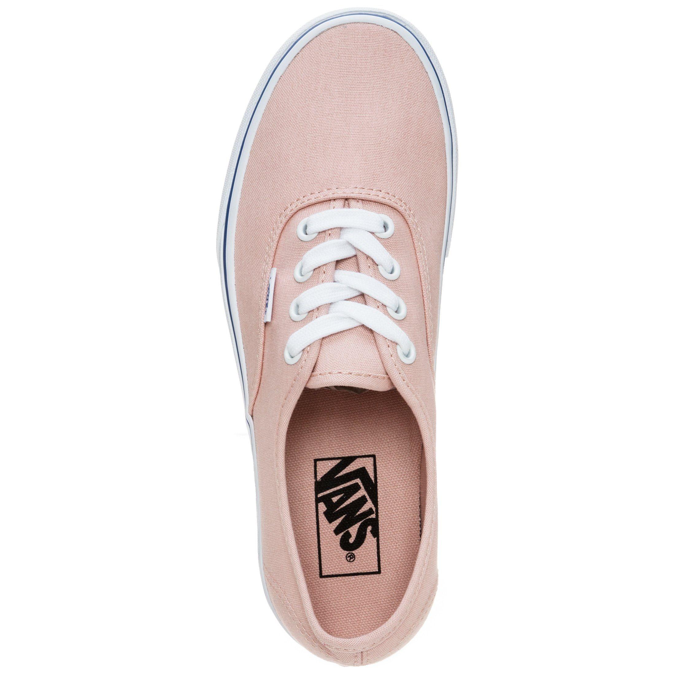 Vans Sneaker Authentic Platform 2.0 online bestellen | Gutes Gutes Gutes Preis-Leistungs-Verhältnis, es lohnt sich f3aa1e