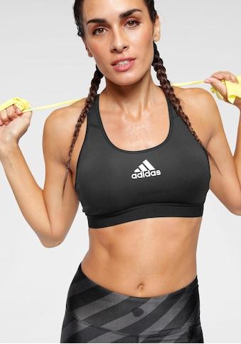 adidas Performance Sport-BH »DON'T REST ALPHASKIN« kaufen
