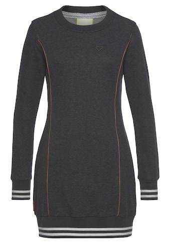 Alife & Kickin Sweatshirt »DarliAK« kaufen
