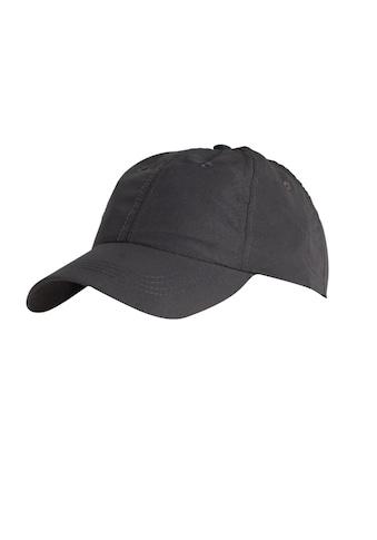 SOLS Baseball Cap »Unisex Meteor Baseballkappe« kaufen