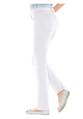 Casual Looks Jeans in toller Passform kaufen