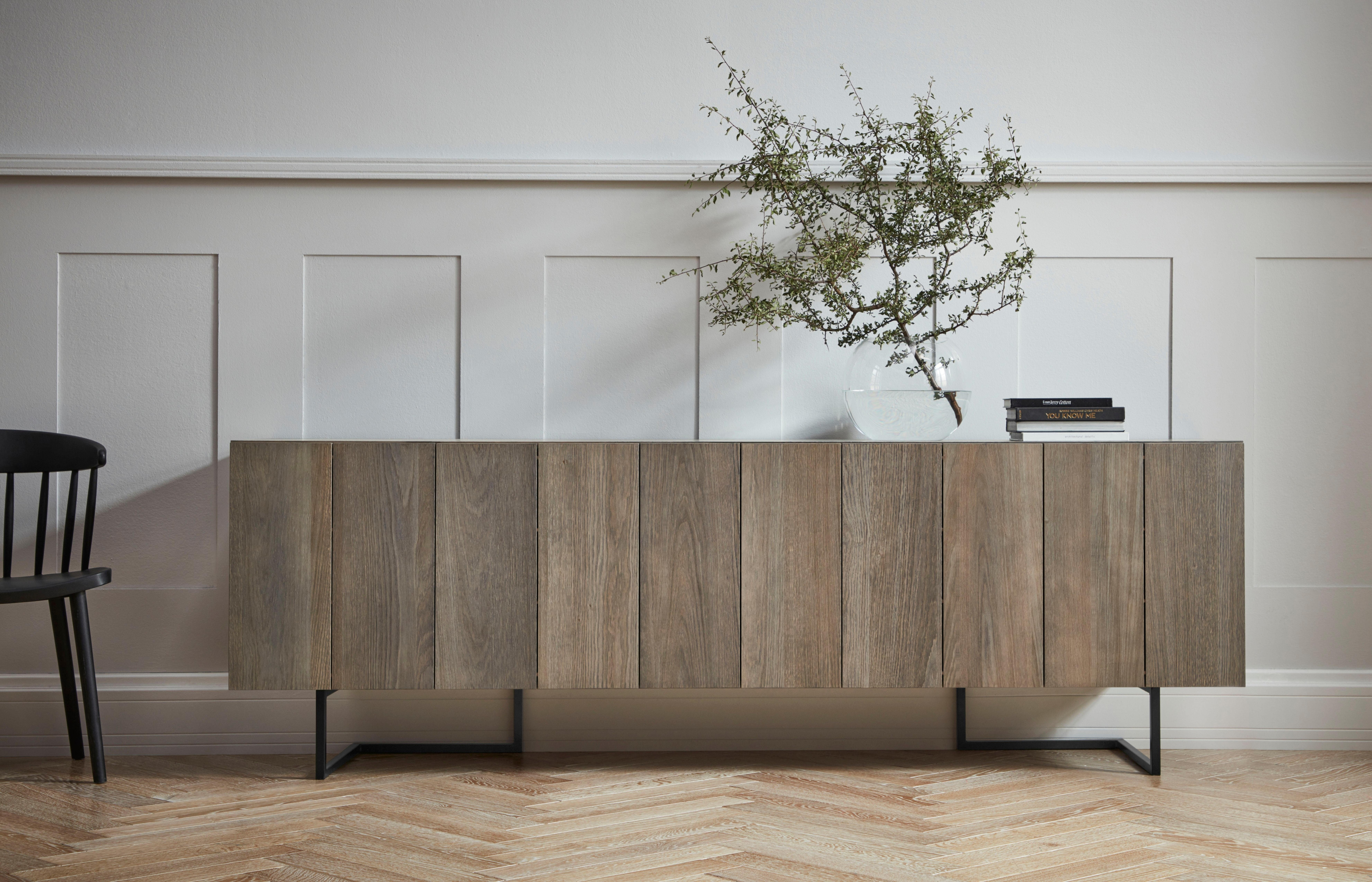 andas Sideboard Trauth