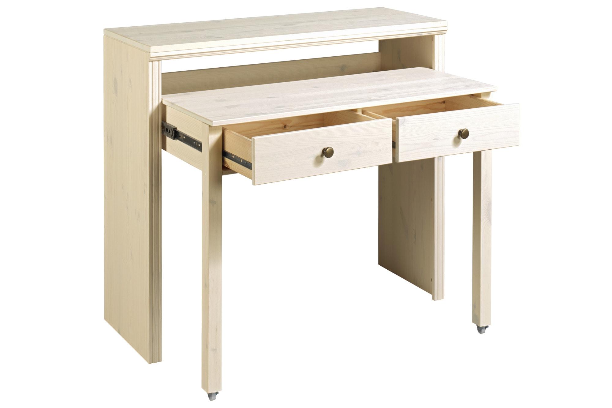 heine home Schreibtisch oder Konsole | 04812644015335