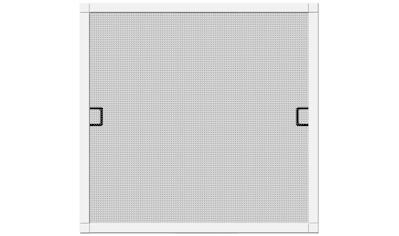 SCHELLENBERG Insektenschutz - Fenster »PREMIUM«, BxH: 100x120 cm, weiß kaufen