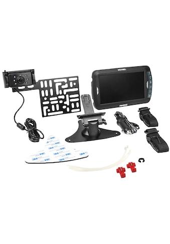 PROUSER Rückfahrkamera »DRC 7010«, 18 cm (7 Zoll), LCD - Monitor, Kabellos kaufen