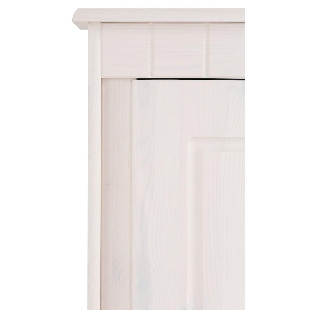 Home affaire Highboard »Pöhl«, 95 cm breit