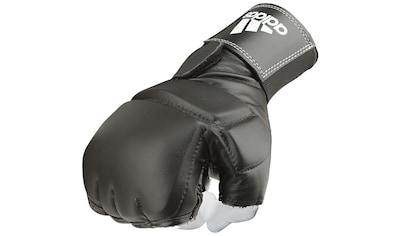 adidas Performance Punch - Handschuhe »SPEED« kaufen