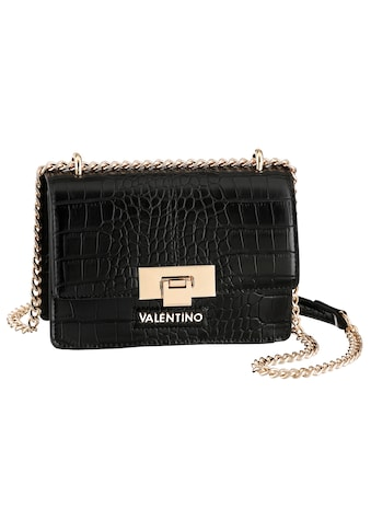 VALENTINO BAGS Schultertasche »Anastasia«, in schicker Reptil-Optik kaufen