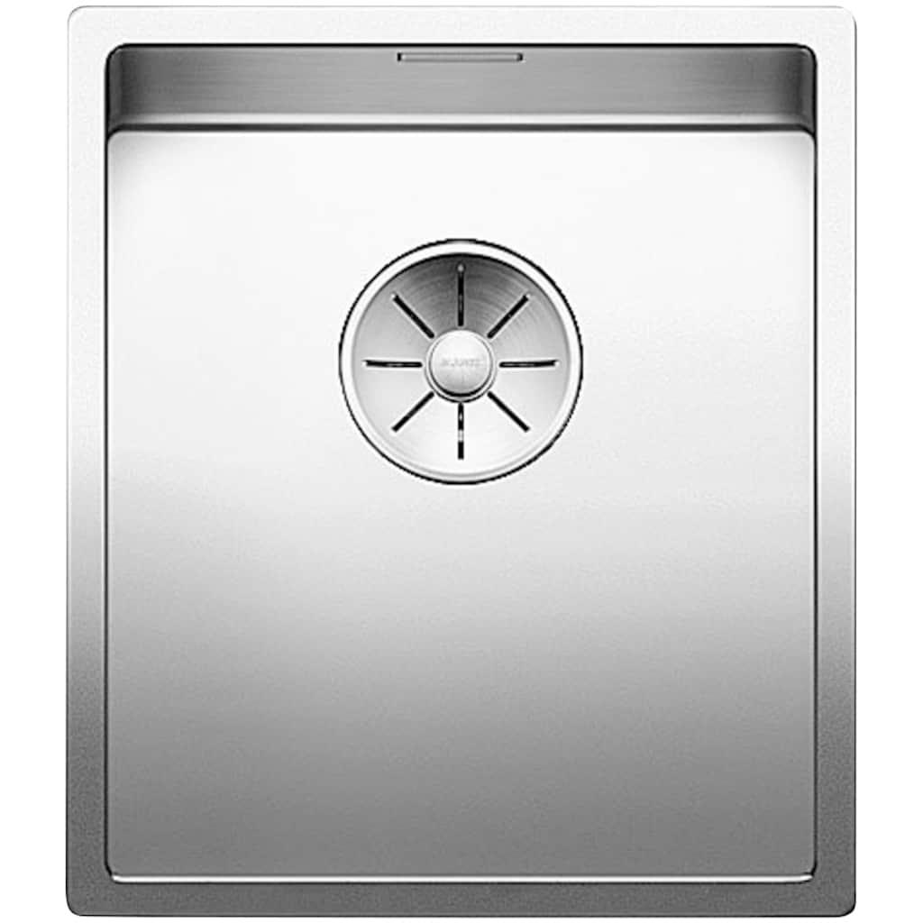 Blanco Küchenspüle »CLARON 340-IF«