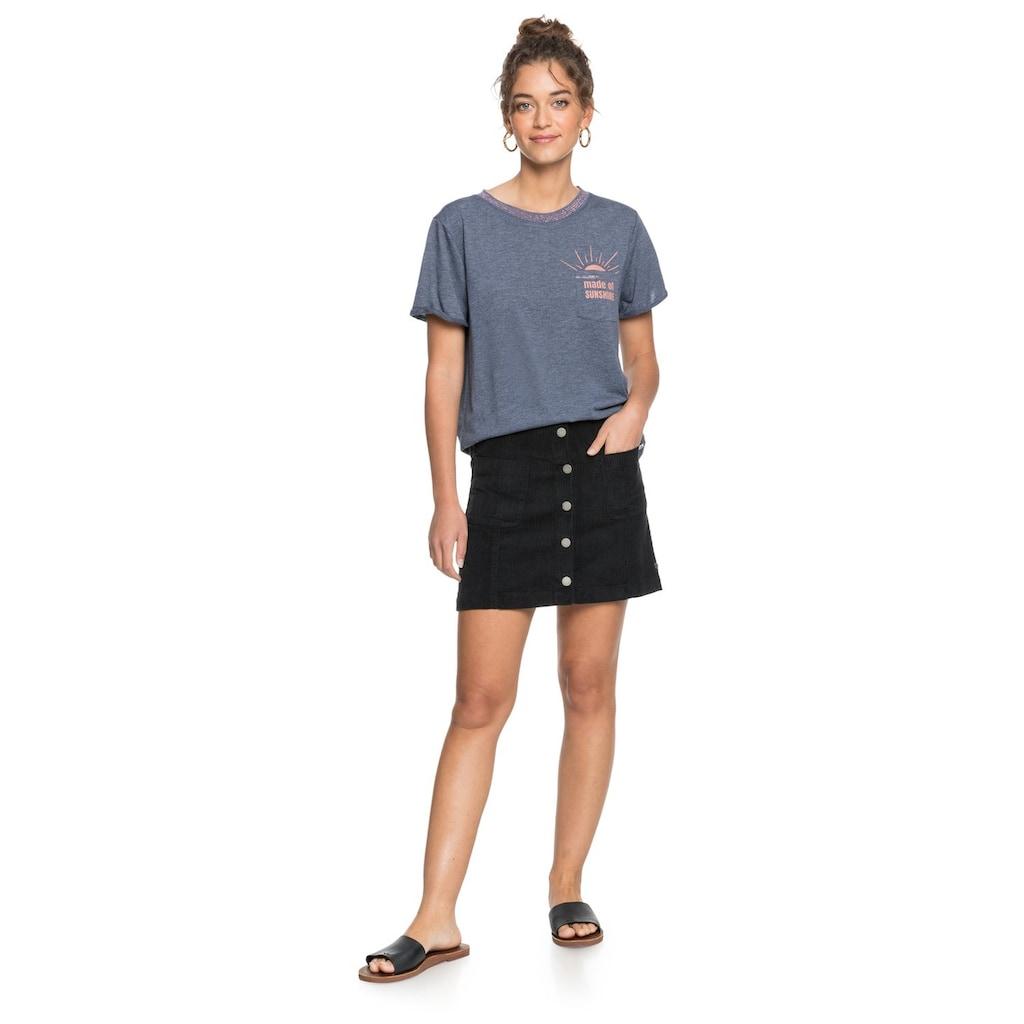 Roxy T-Shirt »Breezy Ocean«