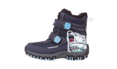 Kappa Winterboots »CLAW TEX KIDS« kaufen