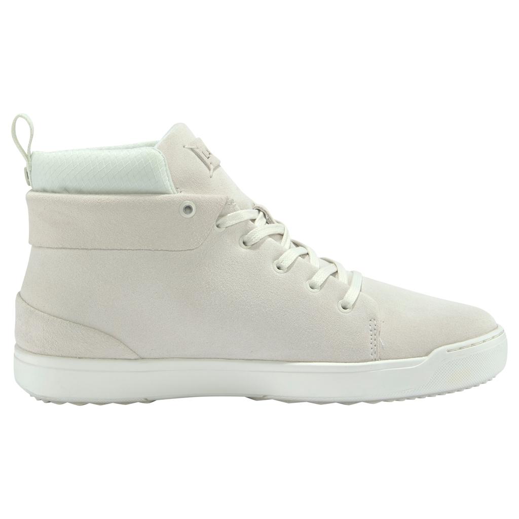 Lacoste Sneaker »EXPLORATEUR CLAS03201CFA«