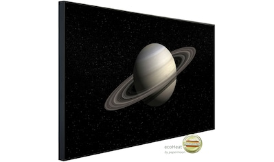 Papermoon Infrarotheizung »Saturn«, sehr angenehme Strahlungswärme kaufen