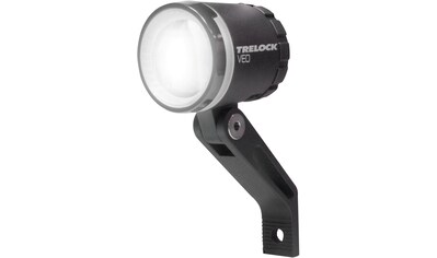 Trelock Frontlicht »LS 380 Bike - I Veo 50« kaufen