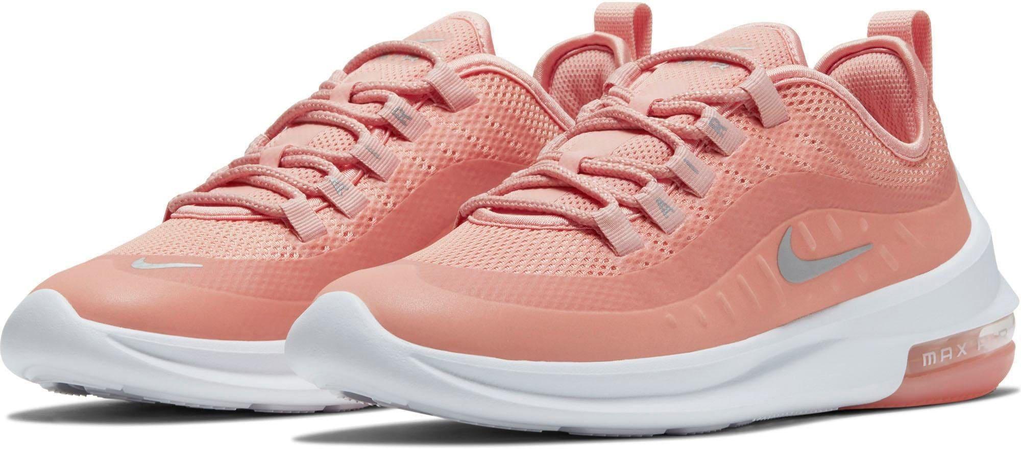 Nike Sportswear Sneaker »Wmns Air Max Axis Premium« online bei BAUR