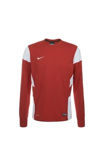 Nike Longsweatshirt »Nike Academy 14 Midlayer Longsleeve Kinder« kaufen