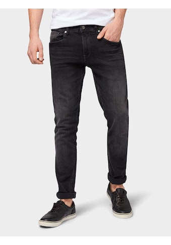 TOM TAILOR Denim Slim - fit - Jeans »Culver Skinny Jeans« kaufen