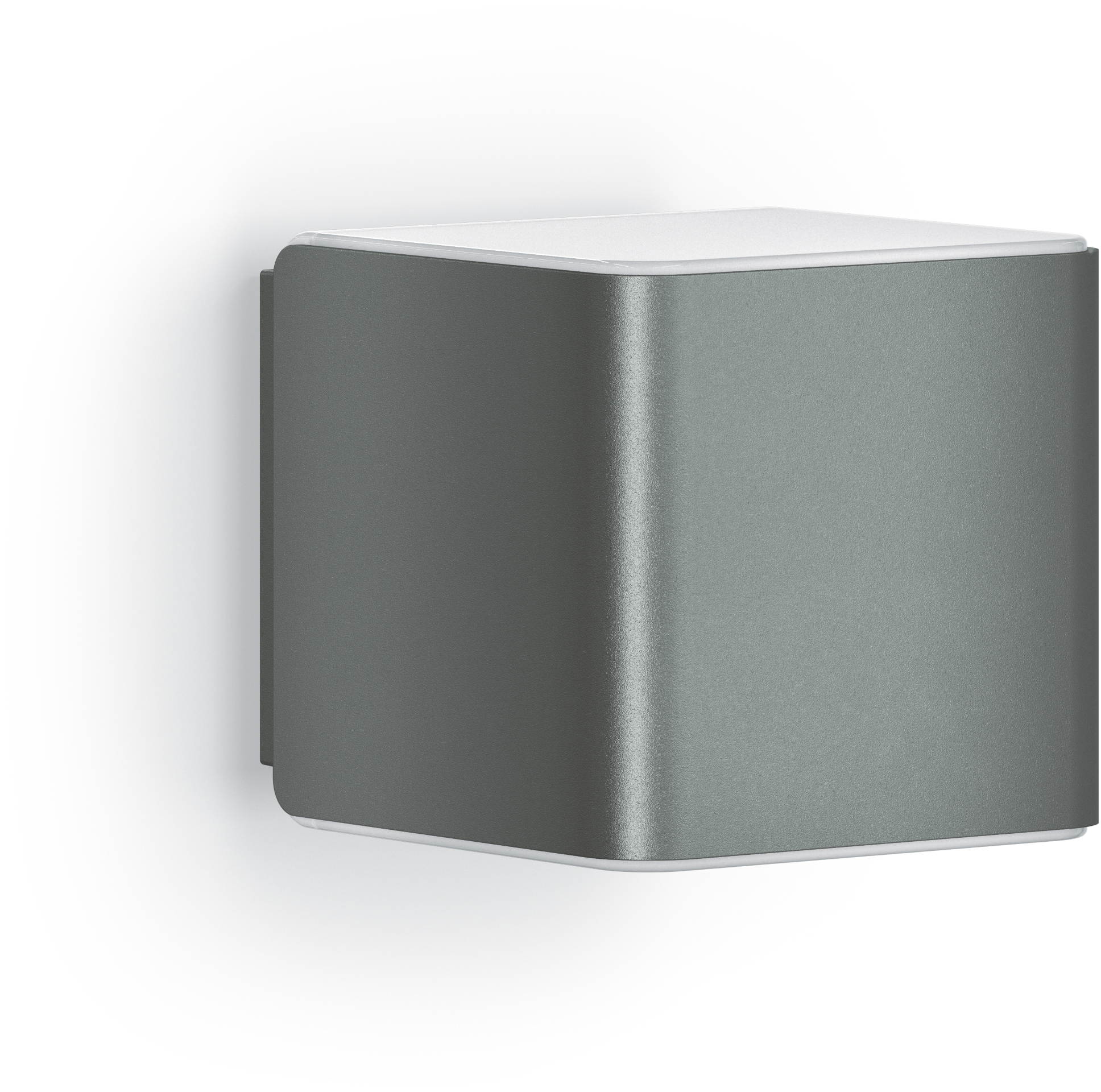 steinel,Außen-Wandleuchte L 840 LED iHF