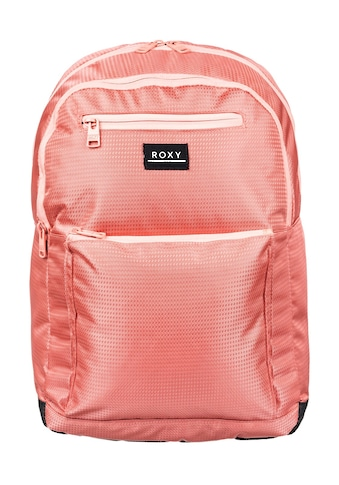 Roxy Tagesrucksack »Here You Are 23.5L« kaufen