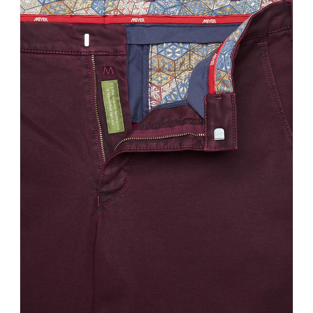 MEYER 5-Pocket-Hose »Bonn«