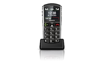 Emporia Handy kaufen