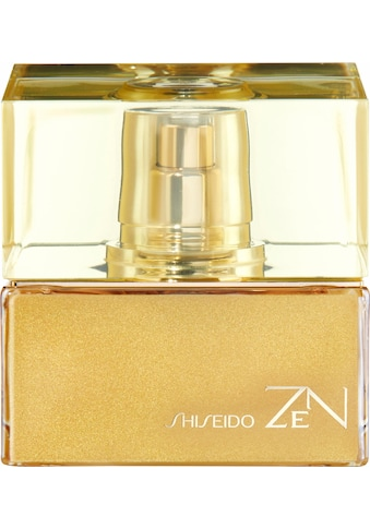"""SHISEIDO Eau de Parfum """"Zen"""" kaufen"""