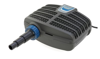 OASE Filter -  und Bachlaufpumpe »AquaMax Eco Classic 11500«, 11000 l/h kaufen