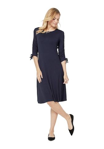 creation L Druckkleid »Kleid« kaufen