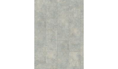 EGGER Laminat »Aqua+ EHL138 Cervia Teppich bunt«, mit Klick-Verbindung, 1291 x 327,... kaufen