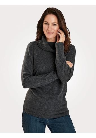Mona Rollkragenpullover, in Good-Cashmere-Qualität kaufen