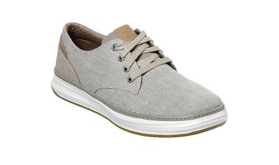 Skechers Sneaker »MORENO« kaufen