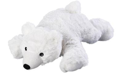"""Warmies® Wärmekissen """"Eisbär"""" kaufen"""