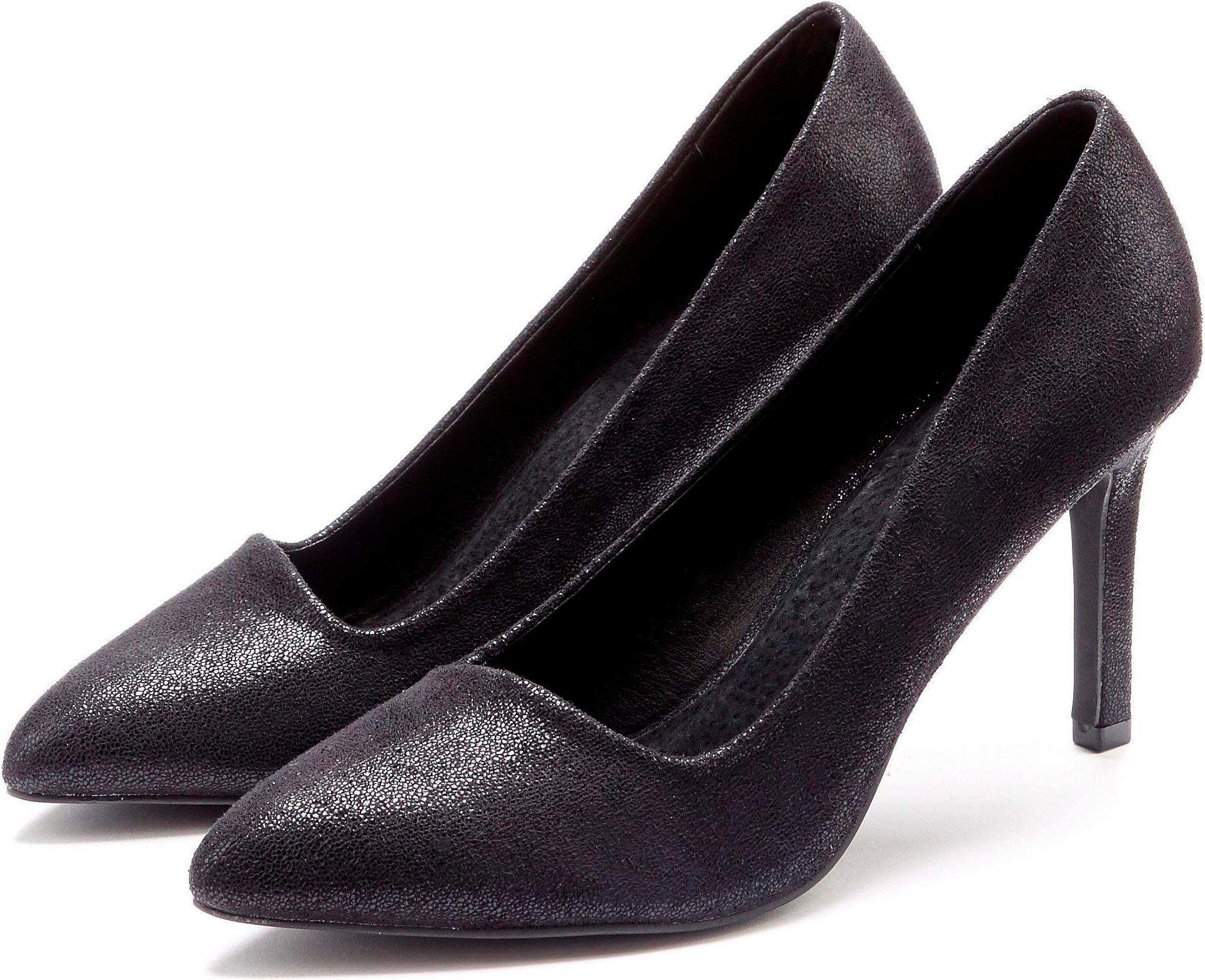 LASCANA High-Heel-Pumps | Schuhe > High Heels > High Heel Pumps | Lascana