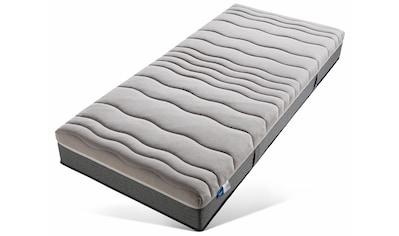 Komfortschaummatratze »One Fits All Matratze: Die Matratze für alle!«, Paul - Paula, 25 cm hoch kaufen