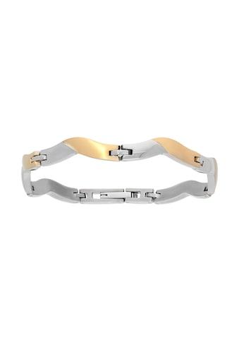 TITANIA Armband »elegant design« kaufen
