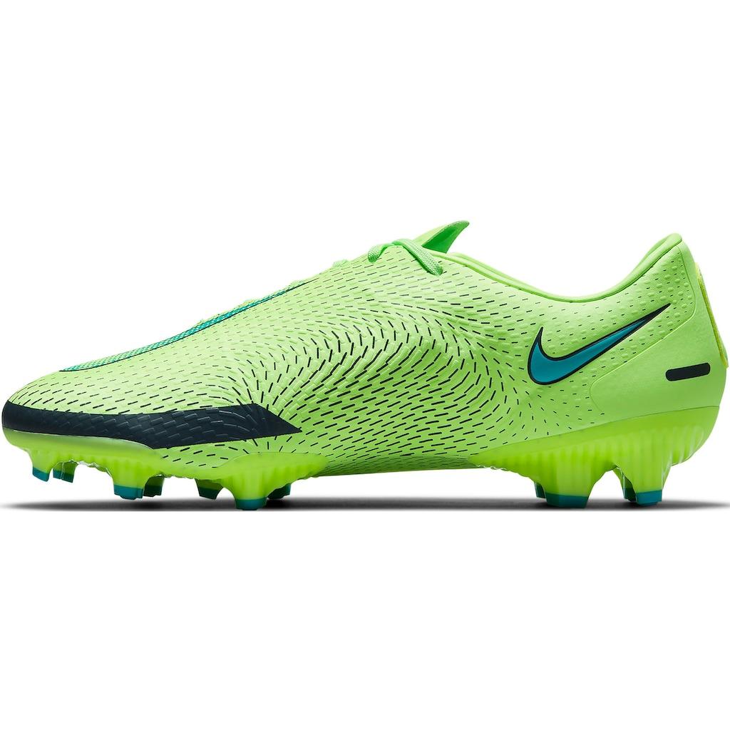 Nike Fußballschuh »PHANTOM GT ACADEMY FG/MG«
