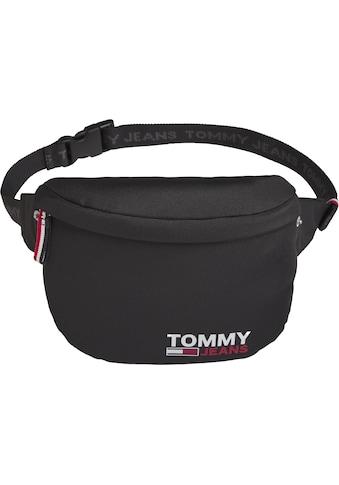 TOMMY JEANS Bauchtasche »TJW CAMPUS GIRL BUMBAG« kaufen