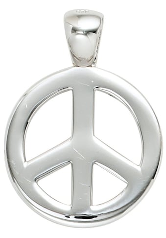 JOBO Kettenanhänger »Peace« kaufen