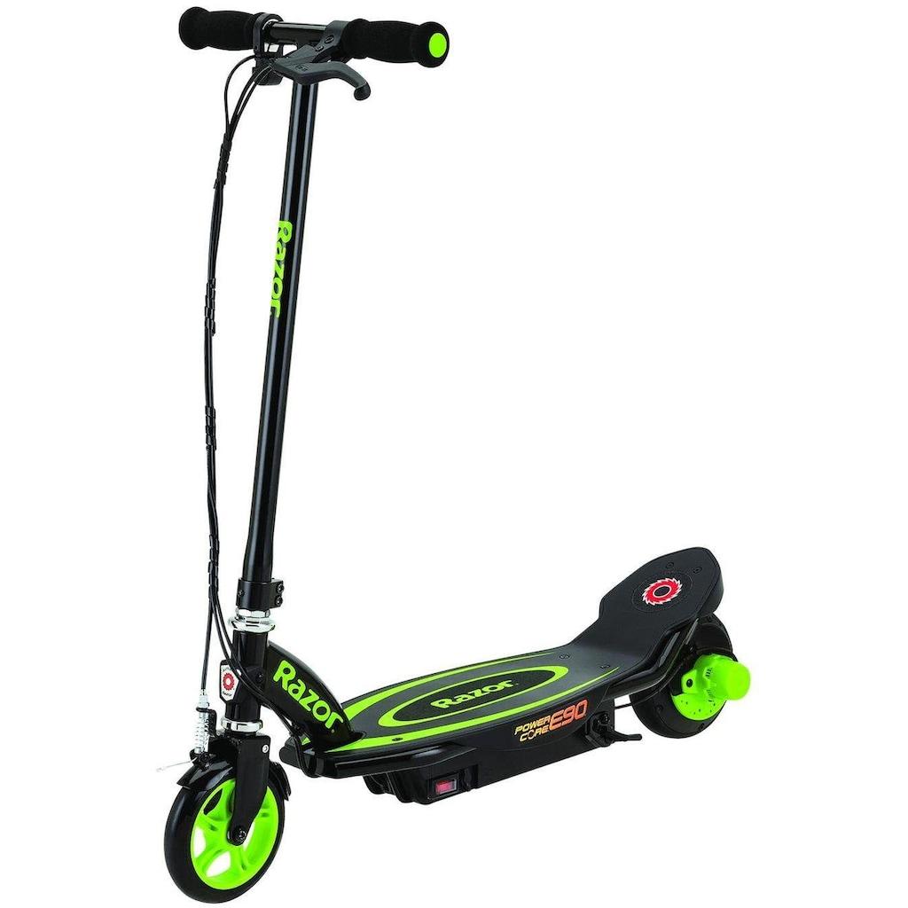 Razor E-Scooter »Power Core E90 Electric Scooter«