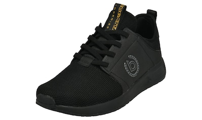 bugatti Sneaker »Xenon«, mit herausnehmbarer Innensohle kaufen