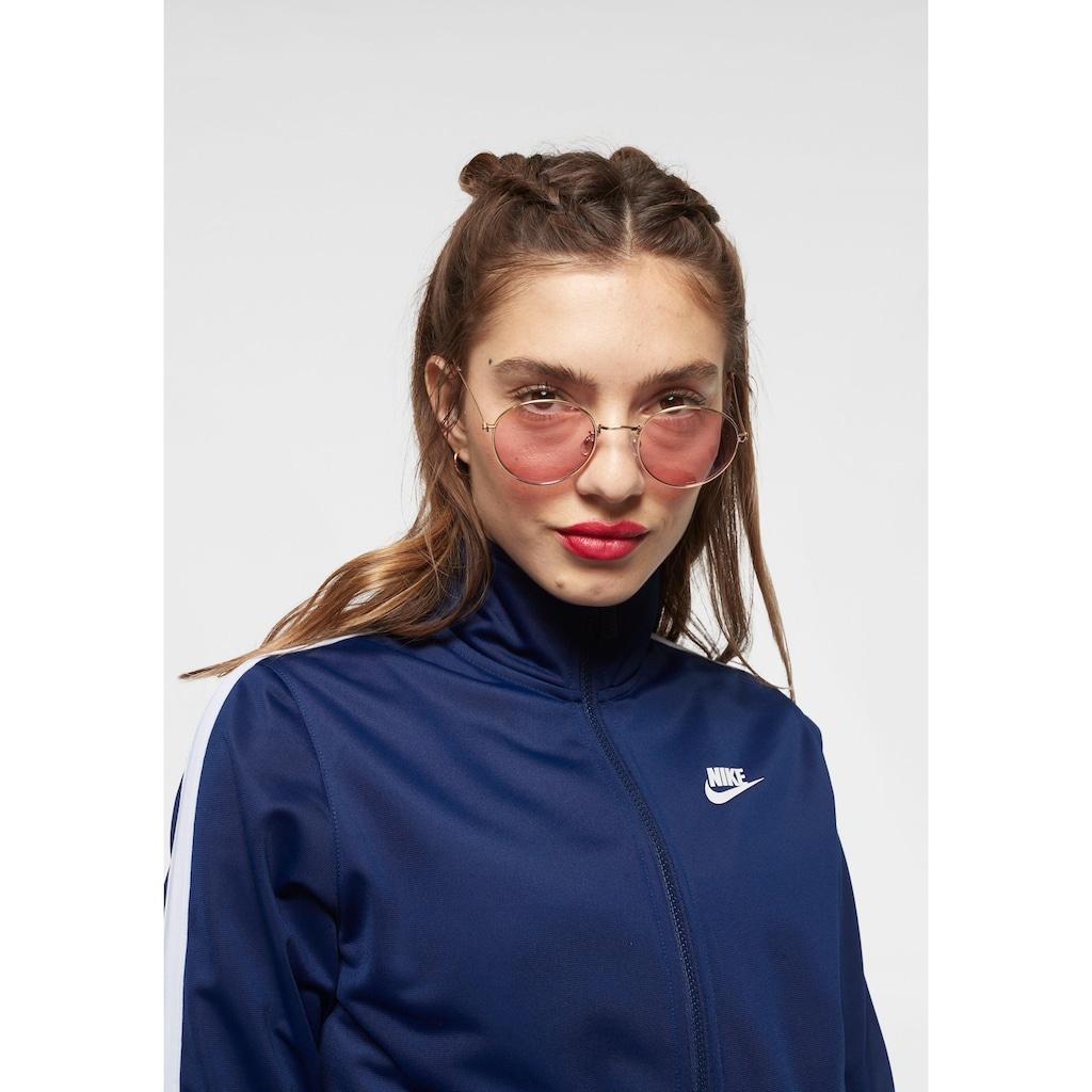 Nike Sportswear Trainingsanzug »WOMEN NSW TRACK SUIT PK OH« (Set, 2 tlg.)